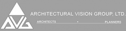 Architectural Vision Group, Ltd.