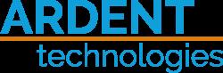 Ardent Technology, Inc.