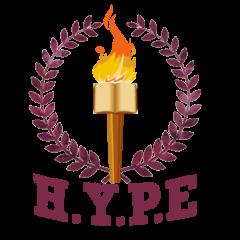 HYPE of Lucas, LLC