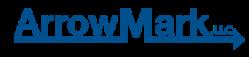 ArrowMark LLC