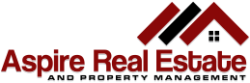 Aspire Real Estate and Property Management