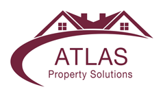 Atlas Property Solutions