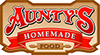 Auntys LLC
