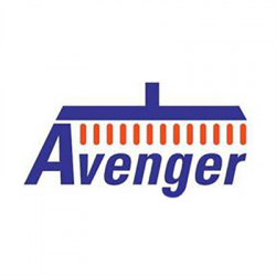 Avenger Mobile Auto Detailing & Carpet Cleaning