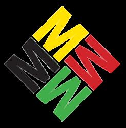 Awalkonwater Entertainment, LLC