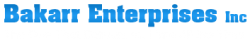 Bakarr Enterprises, Inc