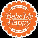 Bake Me Happy, LLC