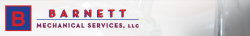 Barnett Mechanical Services, LLC