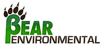 Bear Environmental, LLC