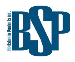 Bertsherm Products, Inc.