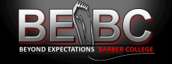 Beyond Expectations Barber College, LLC