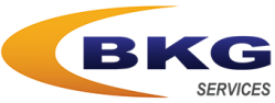 BKG Services Inc.