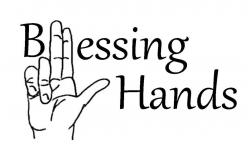 Blessing Hands Massage Therapy, LLC