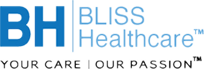 Bliss Healthcare Inc.