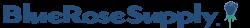 BlueRose Supply, LLC