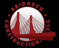 BridgeCo Construction LLC