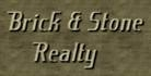 Brick and Stone Realty, LLC
