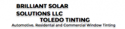 Brilliant Solar Solutions, LLC