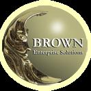 Brown Enterprise Solutions, LLC