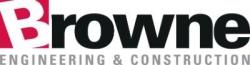 Browne E & C Services, Inc