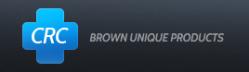 Brown's Unique Products, LLC