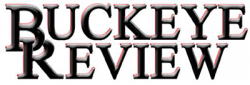 Buckeye Review Publishing