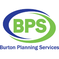 Burton Planning Services, LLC