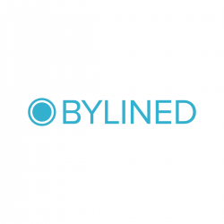 Bylined Me, Inc.