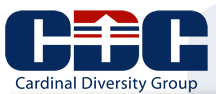 Cardinal Diversity Group, Inc.