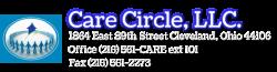 Care Circle LLC