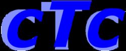 Cartecor Management, LLC