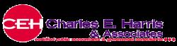 Charles E. Harris & Associates, Inc.
