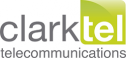 ClarkTel Telecommunications Inc