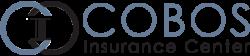 Cobos Insurance Center, Inc.
