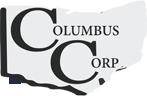 Columbus International Corporation