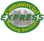 Commercial Express Building Services, Inc.