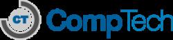 CompTech Computer Technologies, inc