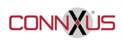 ConnXus Inc.