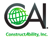 ConstructAbility, Inc.