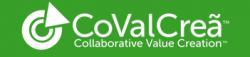 CoValCreã Development, LLC