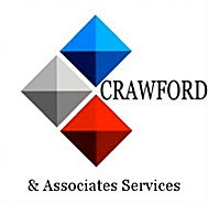 Crawford & Associates Services LLC