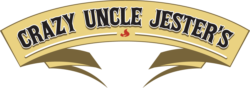 Crazy Uncle Jester's Inferno World, LLC