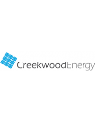 Creekwood Energy Partners, LLC