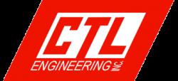 CTL Engineering, Inc.