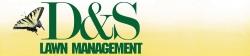 D & S Lawn Management