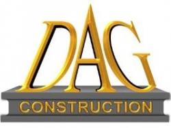 D.A.G. Construction Co., Inc.