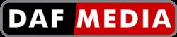DAF Media Productions LLC