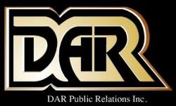 DAR Public Relations, Inc.