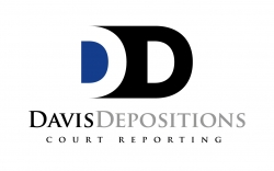Davis Depositions, LLC