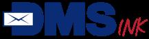 Dayton Mailing Services (DMS Ink)